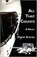 All That Counts book written by Frank Scalise