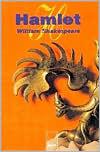 Hamlet: Principe de Dinamarca book written by William Shakespeare