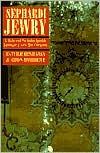 Sephardi Jewry: A History of the Judeo-Spanish Community, 14th-20th Centuries book written by Esther Benbassa