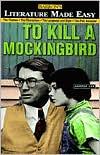 To Kill a Mockingbird book written by Mary Hartley