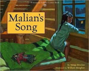 Malian's song book written by Marge Bruchac