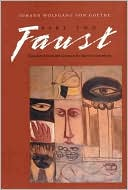 Faust, Part Two, Vol. 2 book written by Johann Wolfgang von Goethe