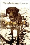 Bashan and I book written by Thomas Mann