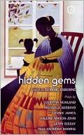 Hidden Gems book written by Deirdre Osborne