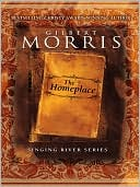 The Homeplace book written by Gilbert Morris