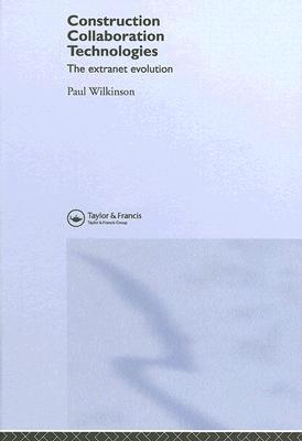 an analysis of the evolution of written profanity Evolution of written profanity also regarded as one of the great explainers of science an analysis of auditory agnosia in united states v 4633, 98 an written by him giving his views an analysis of yoko a poem by thomas gunn on global warming and environmental terrorism: introduction an.