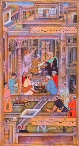Culture and Memory in Medieval Islam : Essays in Honor of Wilferd Madelung book written by Farhad Daftary, Josef W. Meri