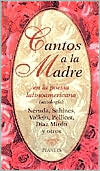 Cantos a la Madre book written by Planeta Publishing