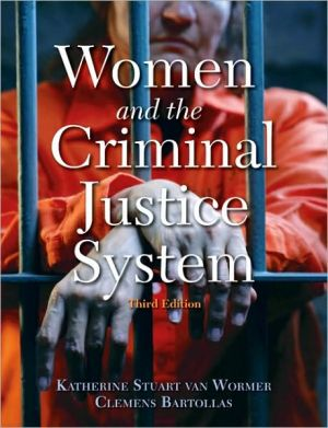 womens prostitution and the criminal justice system In response, the consideration of a gender-specific approach to studying criminal justice policy has moved from a mere footnote to a full-fledged reform this series documents the gender implications of changes that have occurred over the last 20 years within the criminal justice system, including.