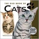 DVD Book of Cats book written by Jon Stroud