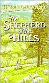 Shepherd of the Hills book written by Harold Bell Wright
