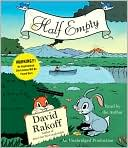 Half Empty book written by David Rakoff
