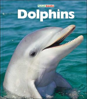 Dolphins book written by Dean Stahl
