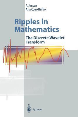 Mathzone to Accompany Basic Technical Mathematics written by Donald Hutchison