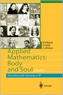Applied Mathematics: Body and Soul, Vol. 2 written by K. Eriksson