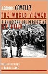 Reading Cavell's the World Viewed: A Philosophical Perspective on Film book written by William Rothman