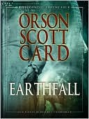 Earthfall: Homecoming Series, Book 4 book written by Orson Scott Card