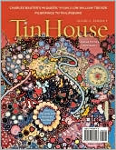 Tin House Magazine, Volume 9: Number 2 book written by Joshua Ferris