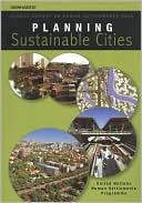 Planning Sustainable Cities: Global Report on Human Settlements 2009 book written by UN-HABITAT