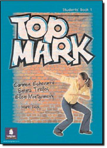 Top mark written by