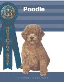 Poodle (Breeders' Best Series) book written by Marcia A. Foy