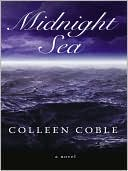 Midnight Sea (Aloha Reef Series #4) book written by Colleen Coble
