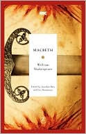 Macbeth (Modern Library Royal Shakespeare Company Series) book written by William Shakespeare
