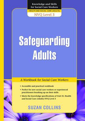 safeguarding health and social care Dignity and safeguarding qualification gives an understanding of the key principles of dignity, duty of care and safeguarding.
