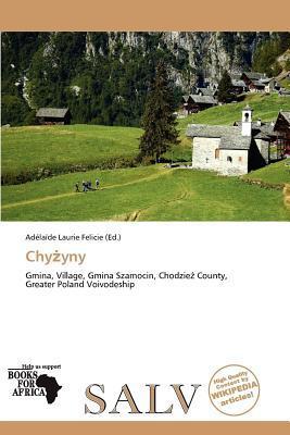 Chy Yny written by Ad La De Felicie