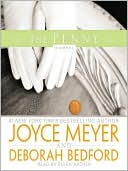 The Penny: A Novel book written by Joyce Meyer