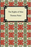 The Rights of Man book written by Thomas Paine