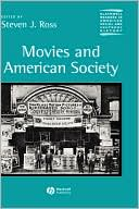 Movies American Society book written by Ross