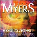 Soul Tracker book written by Bill Myers