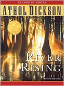 River Rising book written by Athol Dickson