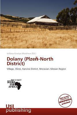 Dolany (Plze -North District) written by Isidoros Krastyo Morpheus