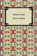Martin Eden book written by Jack London