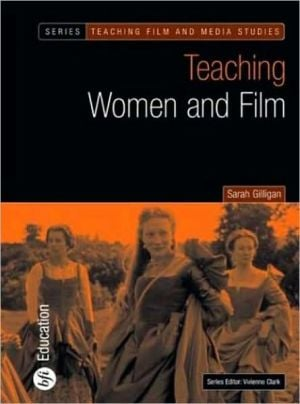 film and teaching Film lesson plans and interactive activities: into film is a uk-based film education non-profit that features tons of great resources on their website educators can browse their long list of free film-related lessons plans and activities, which are designed to enhance movie watching and cultivate future filmmakers.