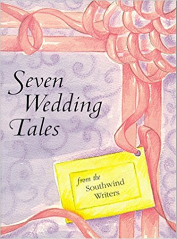 Seven Wedding Tales book written by Rod Beemer