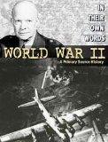 World War II book written by Colin Hynson