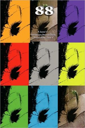 88 book written by Ian Randall Wilson