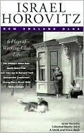 Israel Horovitz: Complete Plays Vol. II book written by Israel Horovitz