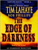 The Edge of Darkness (Babylon Rising Series #4) book written by Tim LaHaye