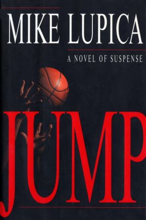 Jump written by Mike Lupica