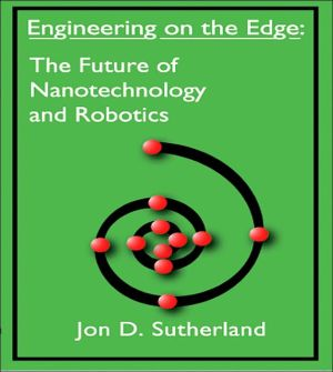 Engineering on the Edge book written by Jon D. Sutherl&
