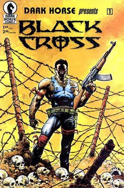 Dark Horse Presents Comic Book Back Issues by A1 Comix