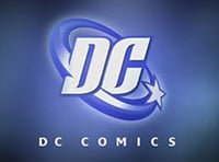 Huge Assortment of DC Comics at A1Comix.com