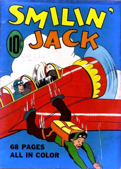 Donald Duck A1 Comix Comic Book Database