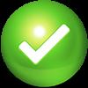 WonderClub Search Engine Submit Button
