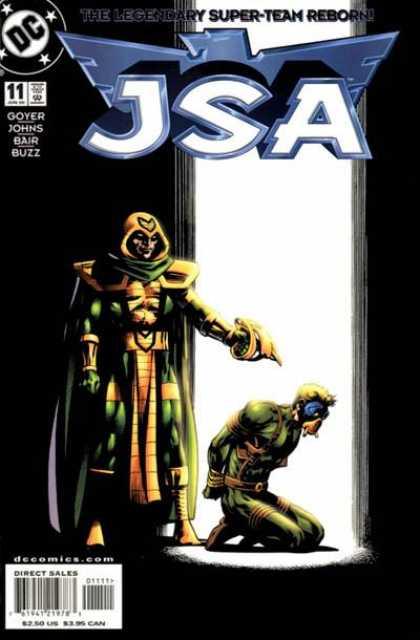 JLX A1 Comix Comic Book Database