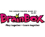 Brain Box jigsaw puzzles
